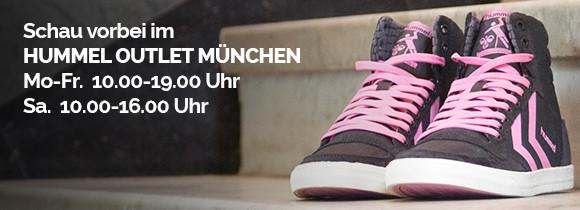 hummel München by Sportfreunde Schwabing hummelonlineshop